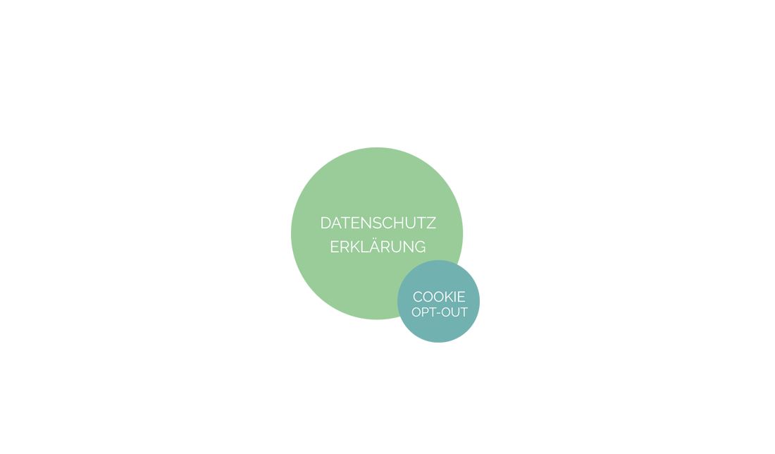 Datenschutz Image